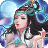 流浪侠客(逆天弑仙) v1.0.1