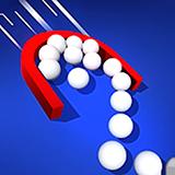 滚动球球大作战3D v1.0.2