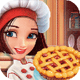 美食烹饪大师 v2.0