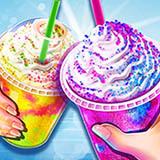 模拟梦幻冰淇淋制作. v1.0.2