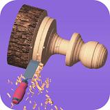 木工大师 v1.0