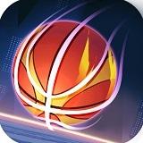 电音篮球 v1.0