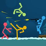 猎杀巨人的游戏 v1.0