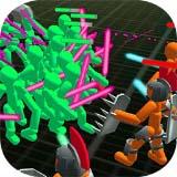 火柴人模拟战争 v1.0