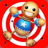 暴击木偶超人 v1.0.2
