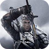剑与英雄(战棋策略) v1.5.0
