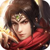 飞剑四海(飞剑成仙) v1.0.0