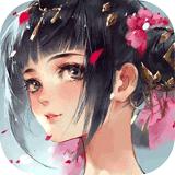 花与剑(梦回初唐) v1.0.43.1