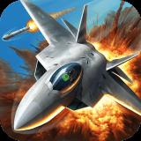 空战争锋 v2.2.1