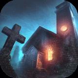 烏鴉森林之謎1:楓葉溪幽靈