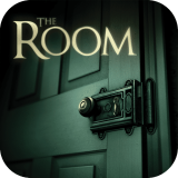 未上锁的房间 v1.1.1