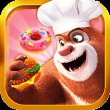 熊出没美食餐厅 v1.0.1