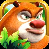 熊出没森林勇士 v1.2.7