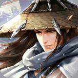侠客风云传单机版 v1.9