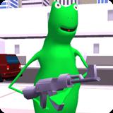 青蛙模拟器 v1.0.0