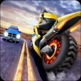 公路骑手 v1.0.0