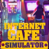 网吧经营模拟器 v1.0.0