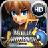 战斗精灵HD破解版(汉化)